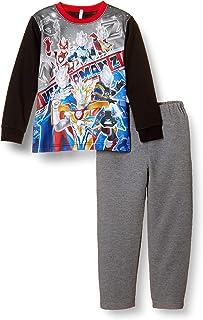 """Bandai 睡衣套装 深受各年龄层喜爱的""""奥特曼系列""""! 2020年夏季 男孩"""