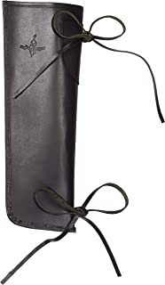 Kolstein 科尔斯坦 低音提琴 弓箭炮 黑色 BQ-1 Black
