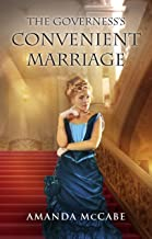 The Governess's Convenient Marriage (Debutantes in Paris Book 2) (English Edition)