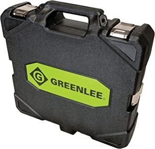 Greenlee GTS-CASE GTS-1930 剥线钳衬套