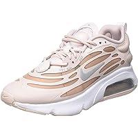 Nike 耐克 Air Max Exosense 女士跑鞋