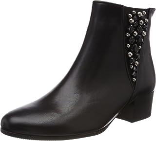 gabor 女式舒適運動及踝靴