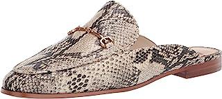 Sam Edelman Linnie 女士穆勒鞋