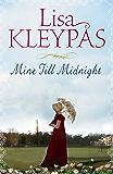 Mine Till Midnight (The Hathaways) (English Edition)