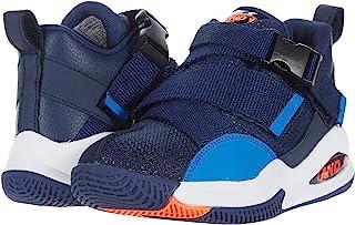 AND 1 儿童 Gamma 运动鞋