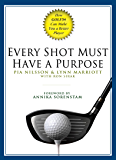Every Shot Must Have a Purpose: How GOLF54 Can Make You a Be…