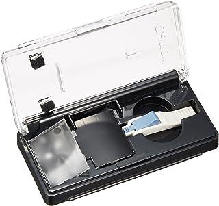 Canon 佳能 3356B001 相机对焦屏,Eg-d-E型5d Mk Ii D型(带网格哑光)