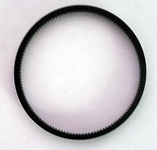 用于CS 505-4 电唱机双齿皮带