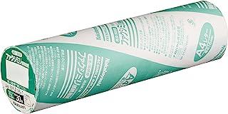 NAKABAYASHI中林 传真迷你感热纸 A4 216mm宽 30m巻 芯内径1インチ 216mm巾x30m巻
