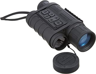 Bushnell 博世奈尔 数字夜视仪(夜视望远镜) 奇诺Z4 187125