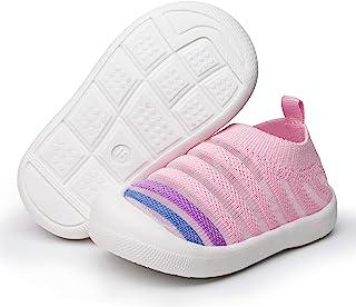 男孩女孩运动凉鞋露趾透气橡胶鞋底沙滩涉水鞋适合幼儿