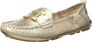 Sam Edelman 女 乐福鞋 Farrell F6841L1