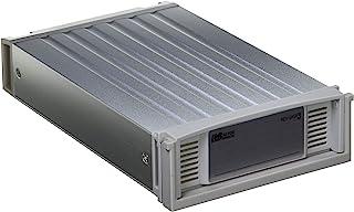 REX-SATA 3系列用 替换托盘5个装SA3-TR5-LGX