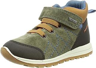 Primigi 中性儿童 Ptigt 83539 First Walker 鞋