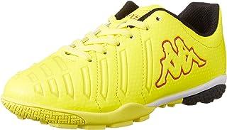 Kappa 童鞋 KP FTJ544