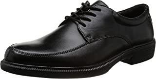 [马克塔]超轻 真皮 商务鞋 DR-6045