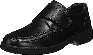 [马克塔]超轻 真皮 商务鞋 DR-1011