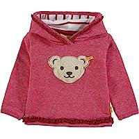 Steiff 婴儿女孩运动衫