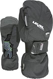 Level 防水半管女式户外 Gore-Tex 手套