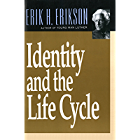 Identity and the Life Cycle (English Edition)