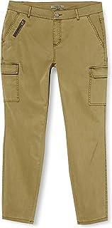 Comma CI 女式长裤