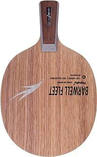 NITTAKU Barwell Fleet Ch.Penhold 乒乓球刀