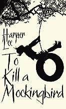 To Kill A Mockingbird: Enhanced Edition (English Edition)