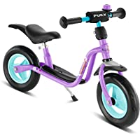 Puky Learner Bike LR M 2014 In Various Color Children Impell…