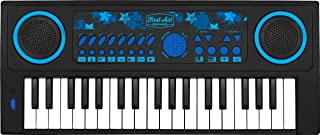 FIRST ACT Discovery – fi1360 – Keyboard