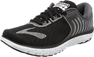 BROOKS 女士 跑鞋 轻量型 缓冲垫 Ravenna 11 B BRW3182