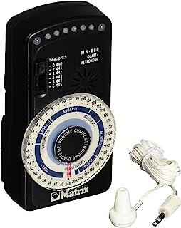 矩阵调谐器 (MR800)
