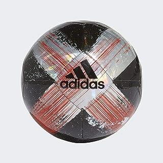 adidas 阿迪达斯 Capitano CLB 黑色/多色。