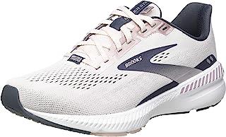 Brooks 女士 Launch Gts 8 跑鞋