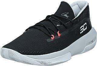 Under Armour 安德玛 Sc 3zer0 Iii 男式篮球鞋