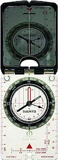 SUUNTO MC-2指南针