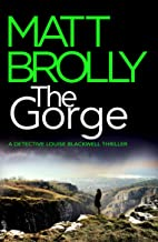 The Gorge (Detective Louise Blackwell Book 3) (English Edition)
