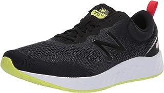 New Balance 新百伦 Fresh Foam Arishi V3 男士跑步鞋