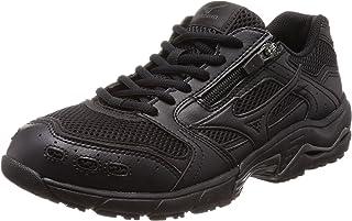 [Mizuno 美津浓] 步行鞋 WAVE EXPROR FS II(当前款式)