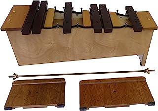 Suzuki Musical Instrument Corporation SXC-100 高音木琴 Chromatic Add-on