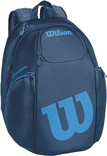 Wilson 温哥华网球包