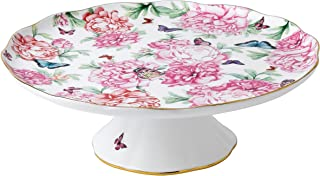 Miranda Kerr 设计的Royal Albert Blessings 蛋糕架 多种颜色 大 40001834