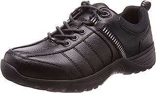 [Dr.assy] 超轻 防水 步行鞋 DR-9104