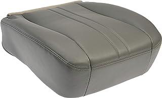 Dorman 926-855 座椅坐垫组件 适用于精选雪佛兰/GMC 车型