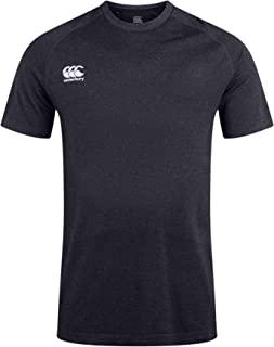 Canterbury 男式无缝 T 恤