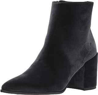 Stuart Weitzman 女士時尚及踝靴