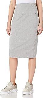 Superdry 极度干燥 女士短裙