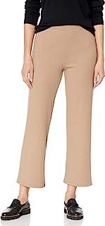 Rachel Pally 女士奢华罗纹 Dionne 长裤
