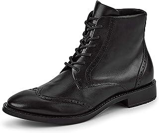 EKO 爱步 短靴 SARTORELLE 25 TAILORED 女士