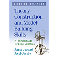 Theory Construction and Model-Building Skills, Second Editio…