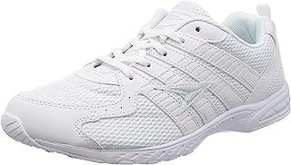 [瞬足] 运动鞋 上学用鞋 19cm~27cm 瞬足 轻量 系带 19~27cm 2E 儿童 男孩 女孩
